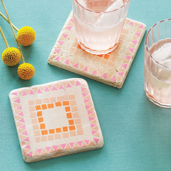 washi-tape-mosaic-tile-coaster_sq